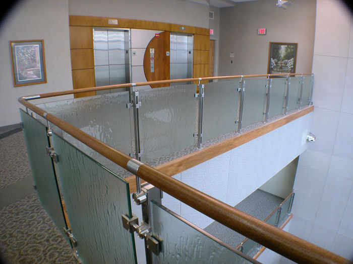 Immanuel railing.jpg