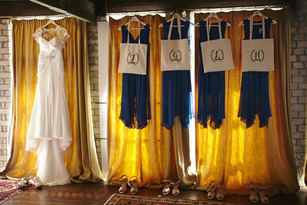 bridesmaids-tote-bags