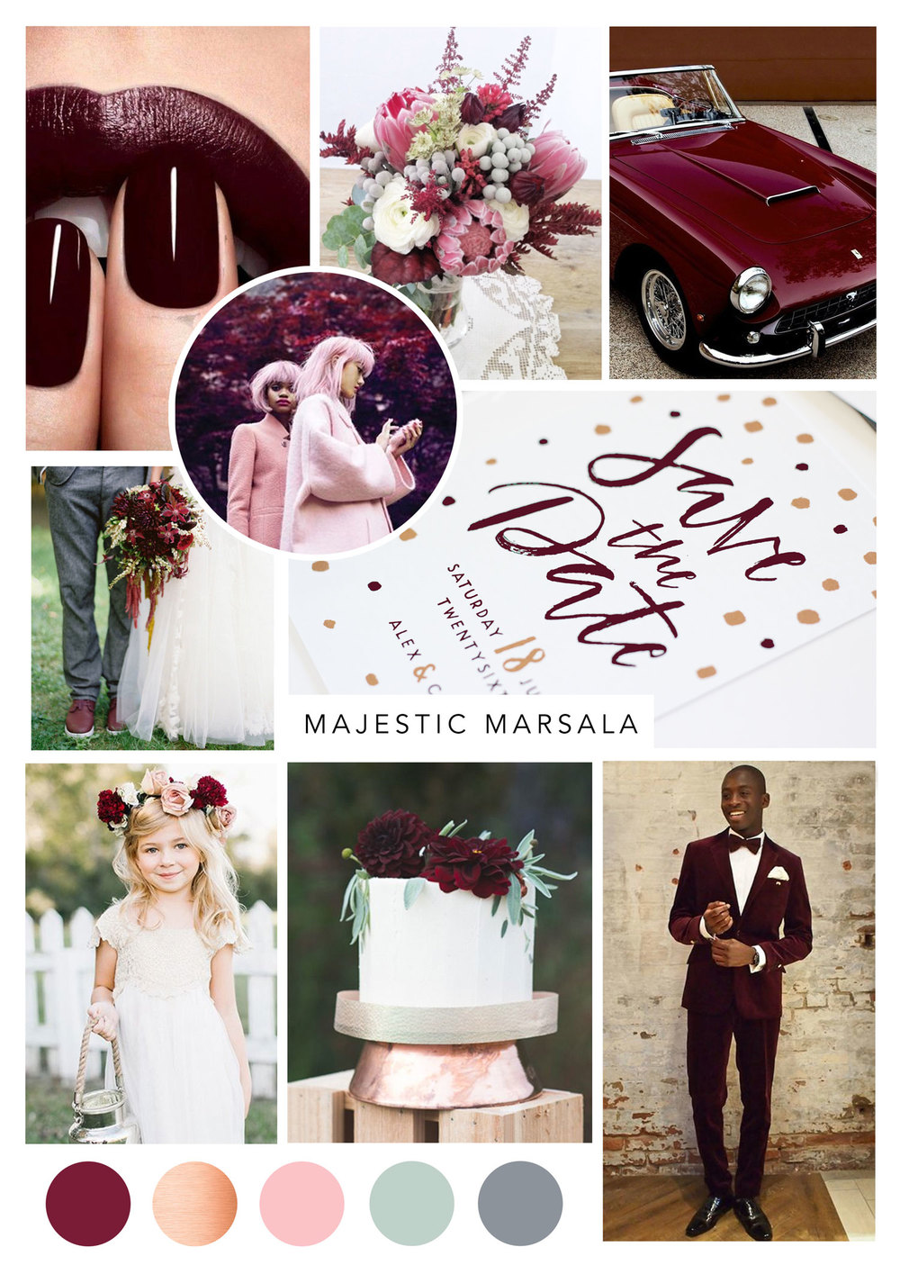 marsala-burgundy-maroon-wedding-inspiration