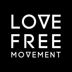 LOVEFREEMOVEMENT