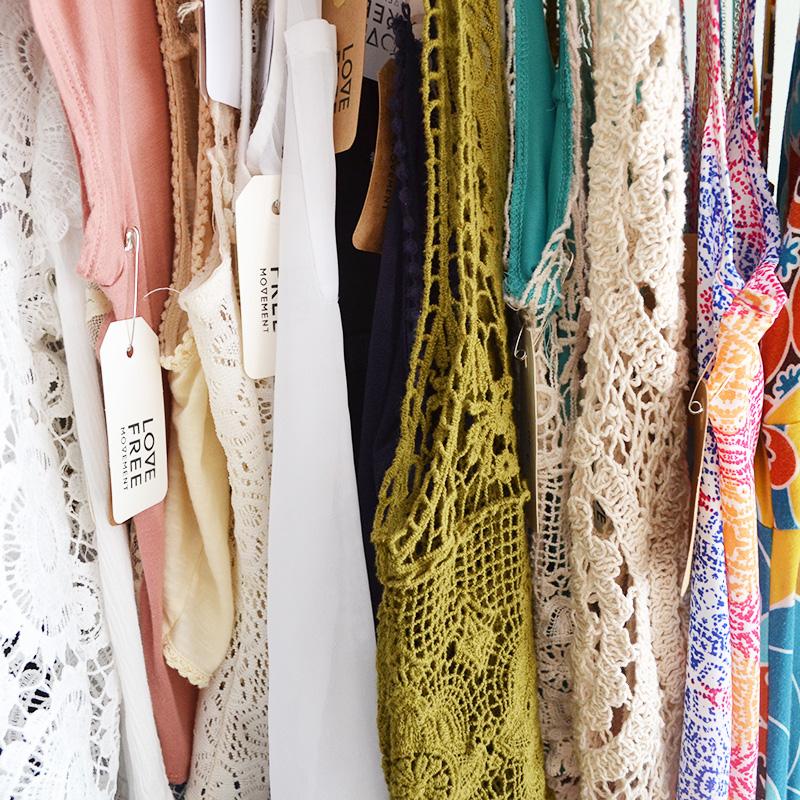 clothesnewsummer.jpg