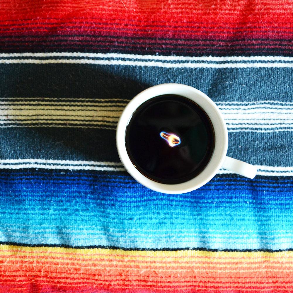 blanketcandle.jpg