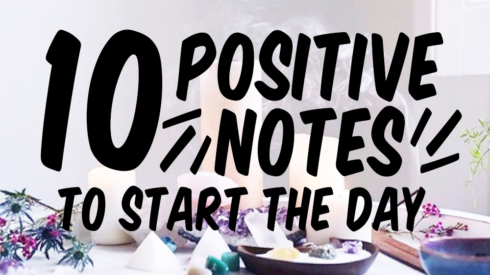 blog10positivenotes.jpg
