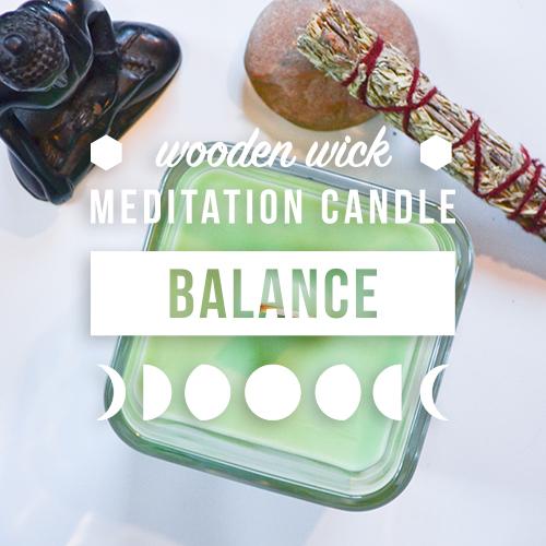 balance_greencandle.jpg