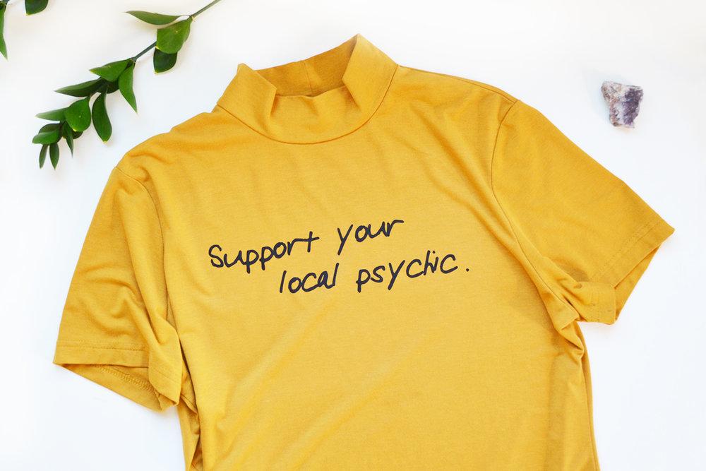 yellowpsychic1.jpg