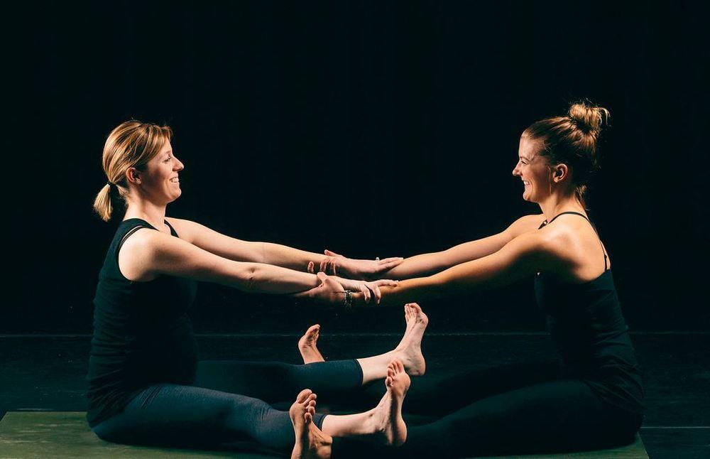 Prenatal Yoga 1.JPG