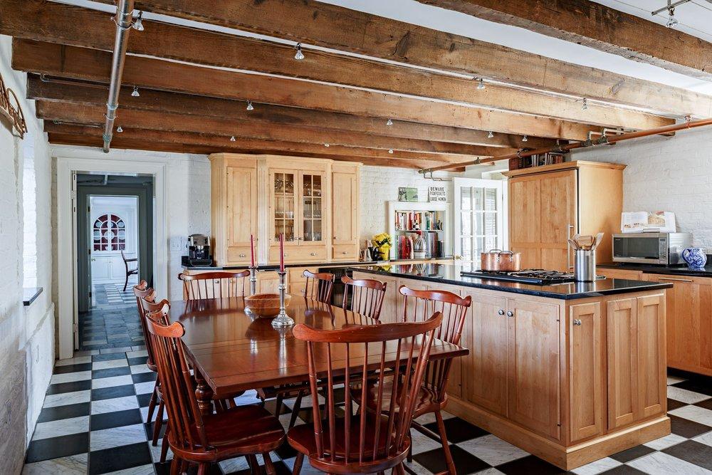 NP Kitchen.jpg