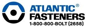 Atlantic Fastners.jpg
