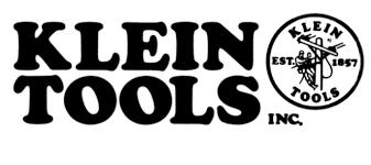 KleinTools.png