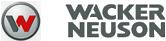 Wacker.png