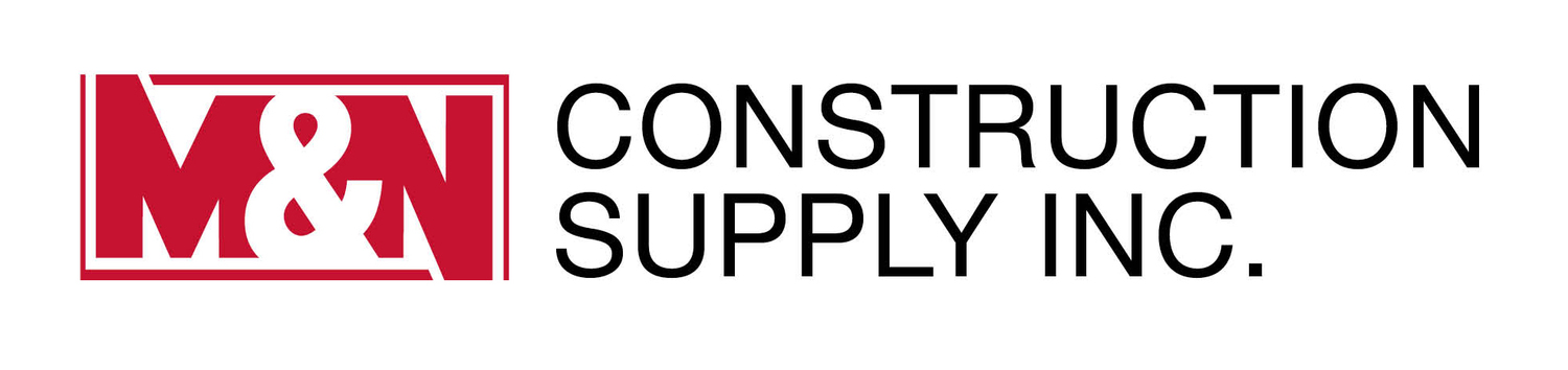 M&N Construction Supply Inc.