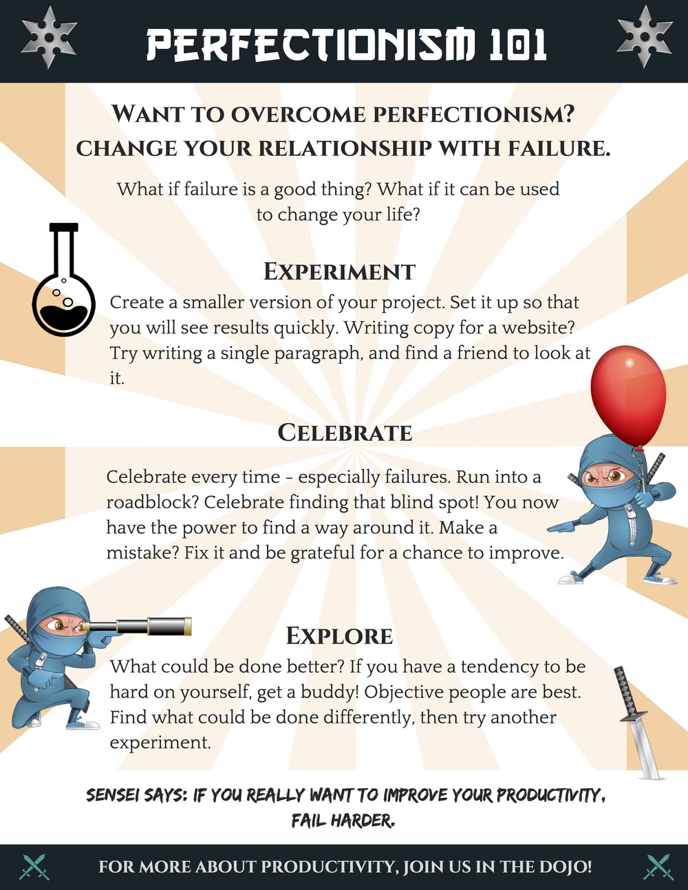 How Perfectionism Is Ruining Your Productivity.jpg