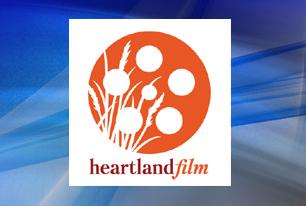 Heartland_Film_Logo.jpg