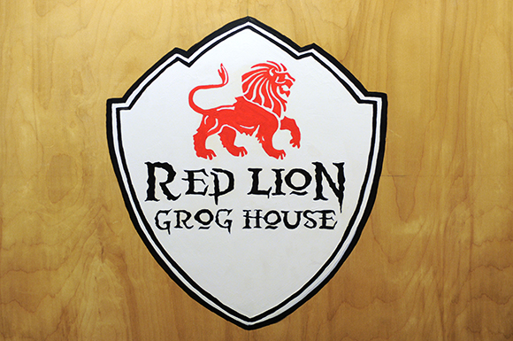 Red-Lion-Grog-House-01.jpg