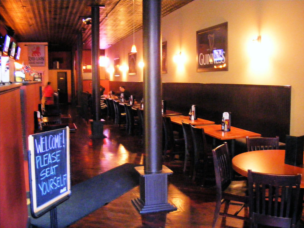 the-back-bar-area.jpg