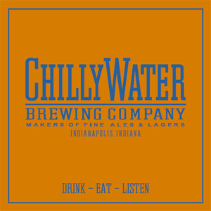 ChillyWaterBrewing300x300.jpg