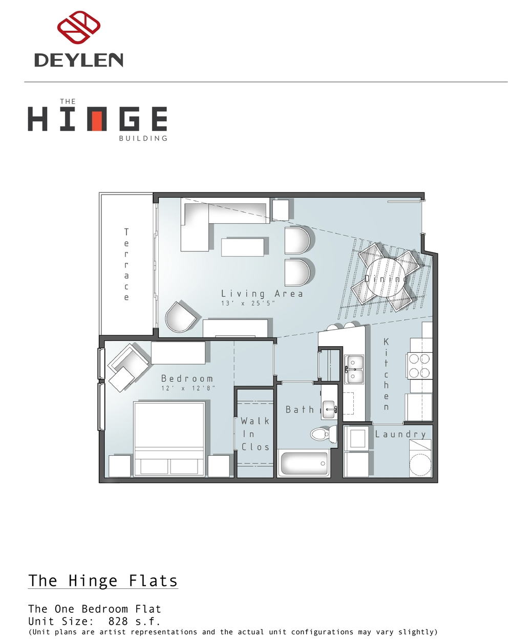 Hinge One Bedroom.jpg