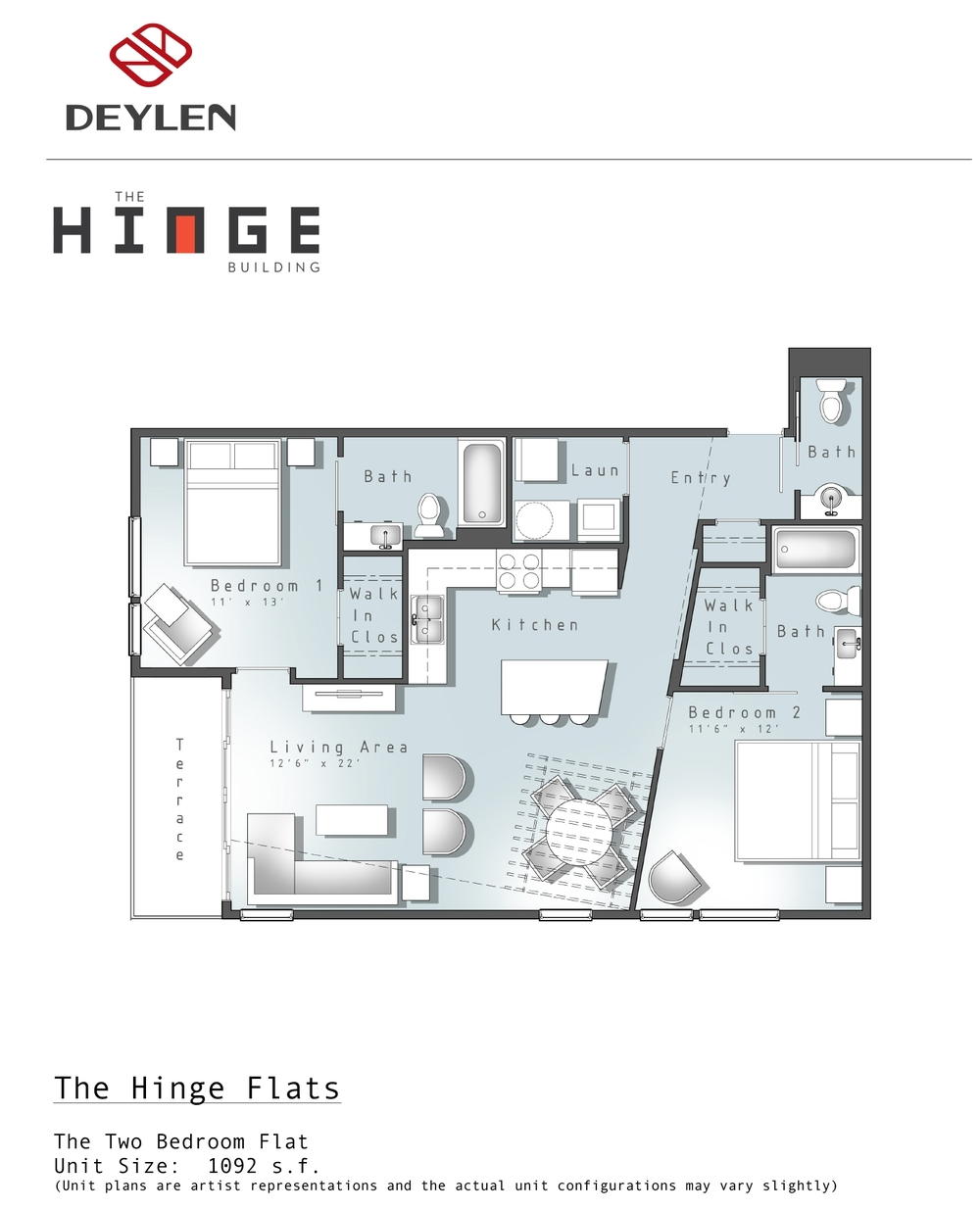 Hinge Two Bedroom.jpg