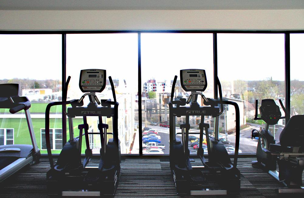 slate-workoutroom.jpg