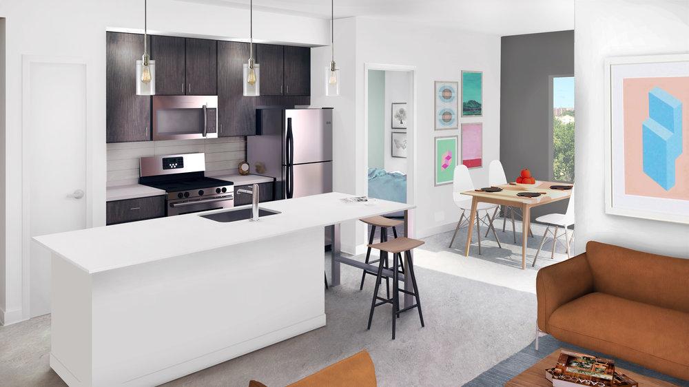 180409_Marq_UnitD-Kitchen.jpg