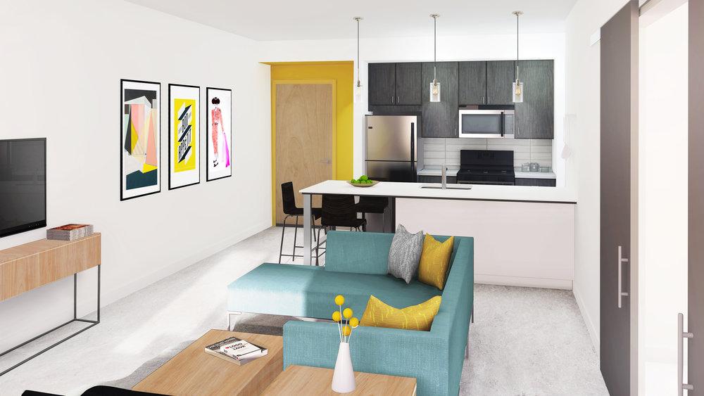 180409_Marq_UnitC-Kitchen.jpg