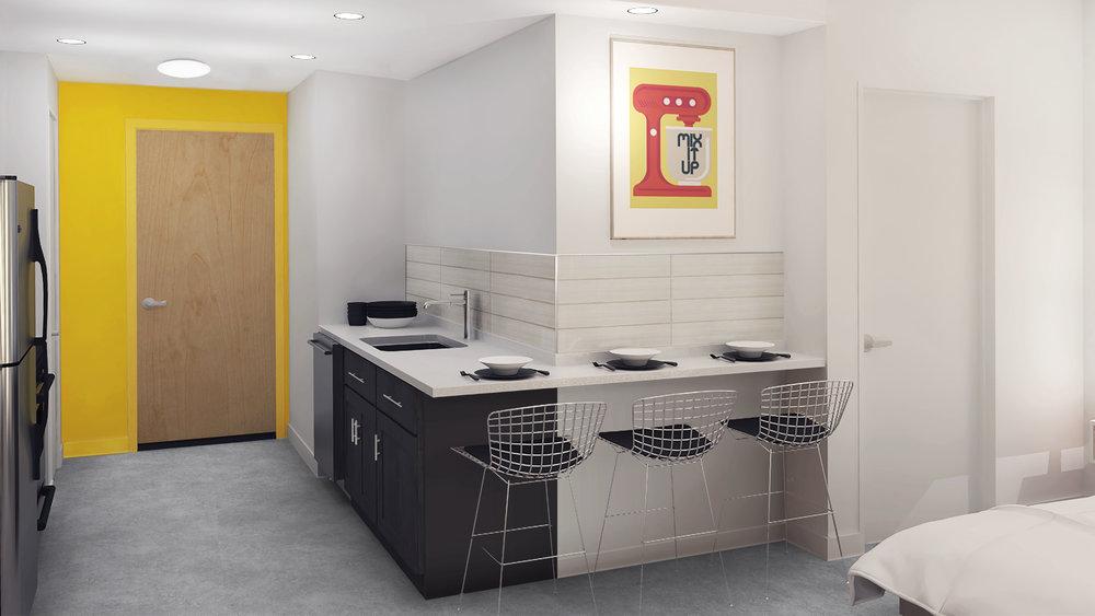 180409_Marq_UnitA-Kitchen.jpg