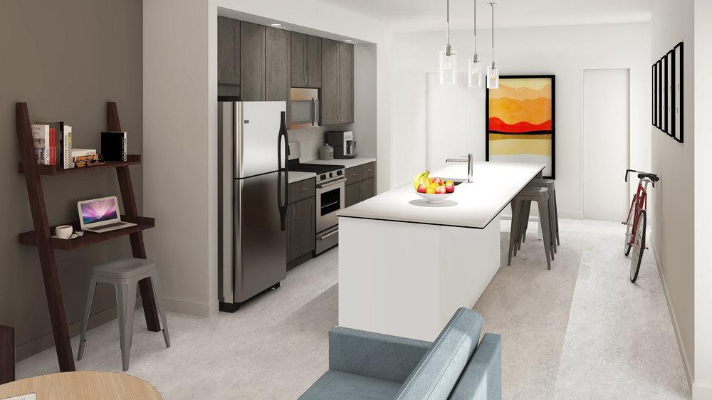 180406_Marq_UnitG-Kitchen.jpg