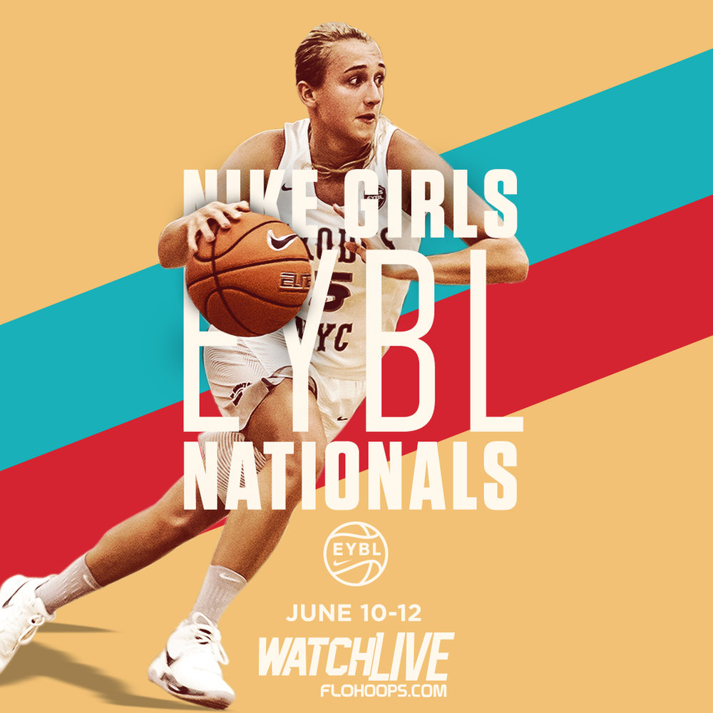 EYBL-Nationals-1080x1080 (1).jpg