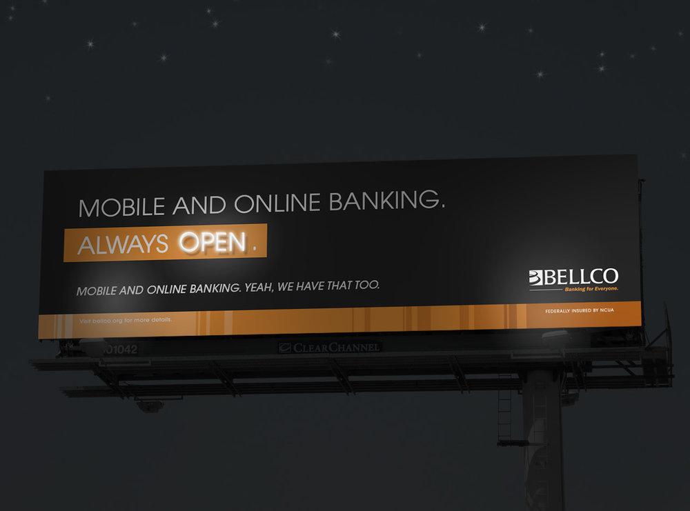 Online-Banking_1_o.jpg