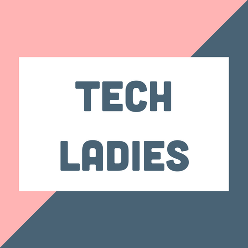 Tech Ladies (15).png