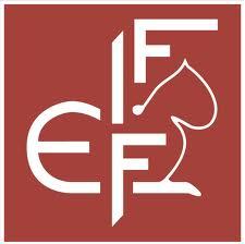 logo_FIFe.jpg