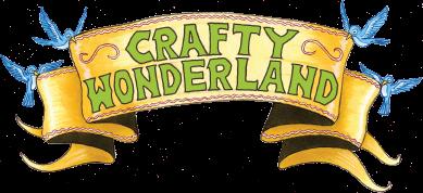 craftywonderlandbannerportland