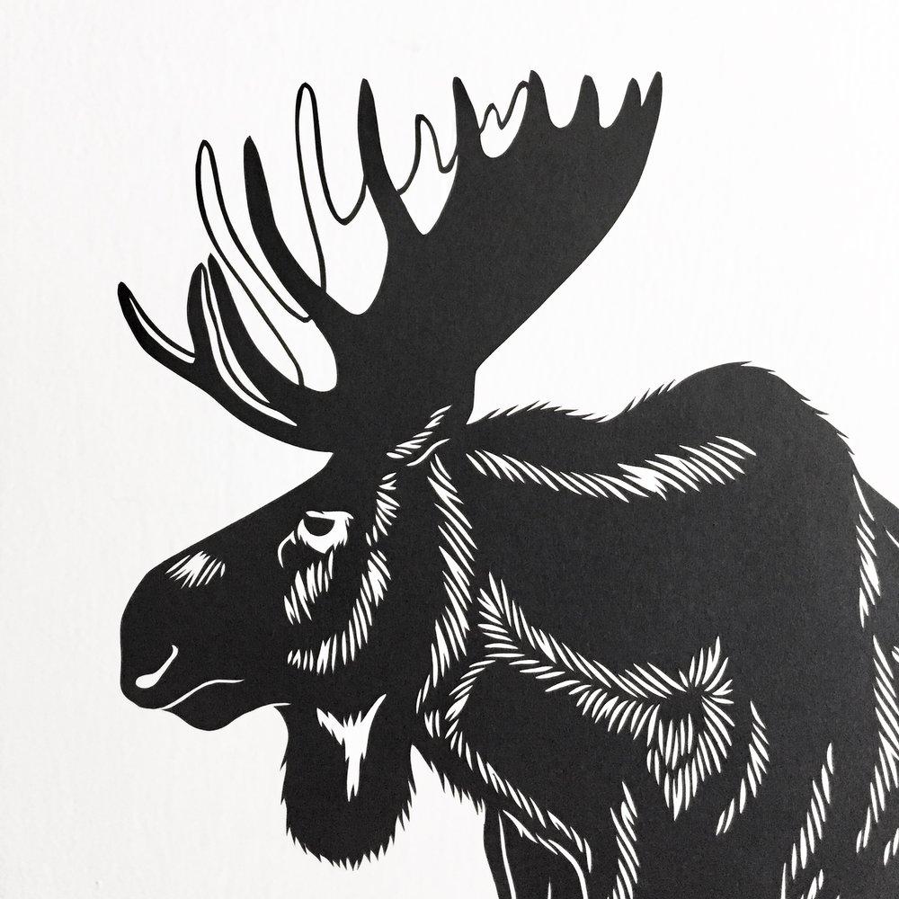 moose papercut.JPG