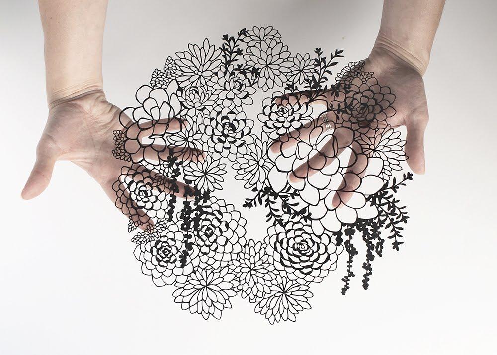 Art_succulents_sm.jpg