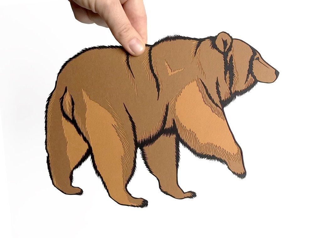 Art_bearML_sm.jpg