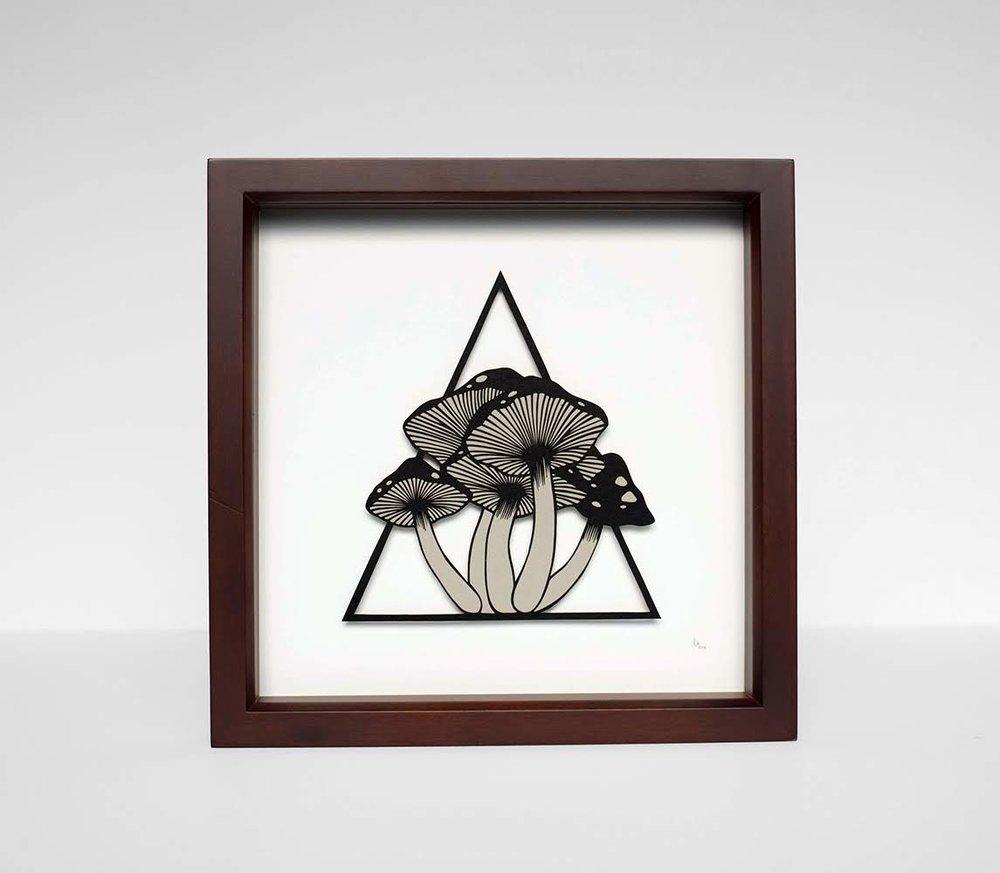Art_mushrooms_sm.jpg