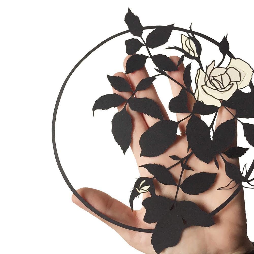 Art_rosesML_sm.jpg