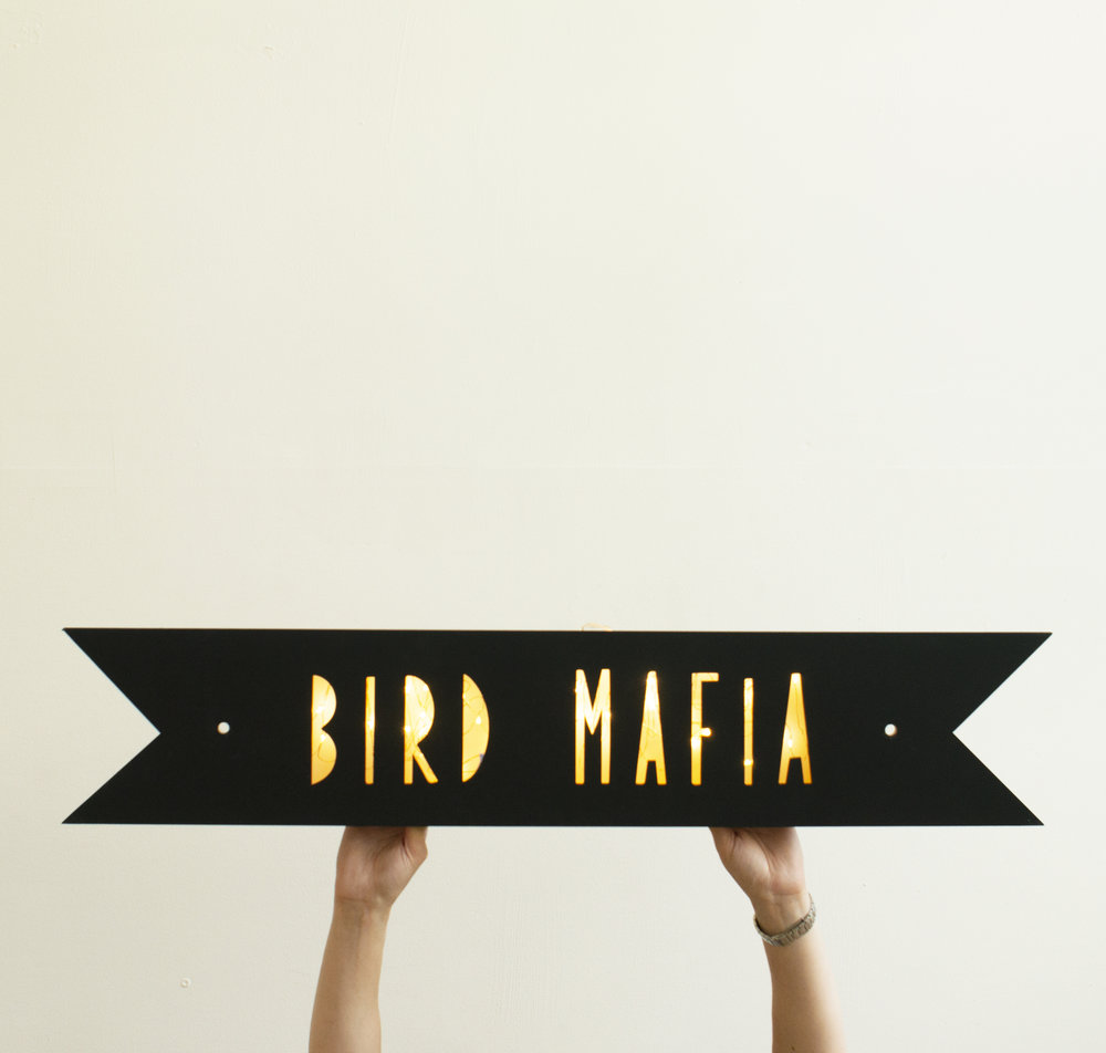 bird mafia light sign.jpg