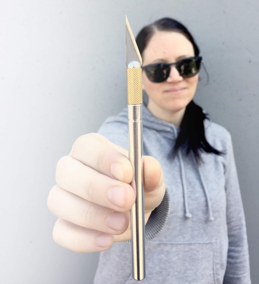 Emilyandherknife.jpg