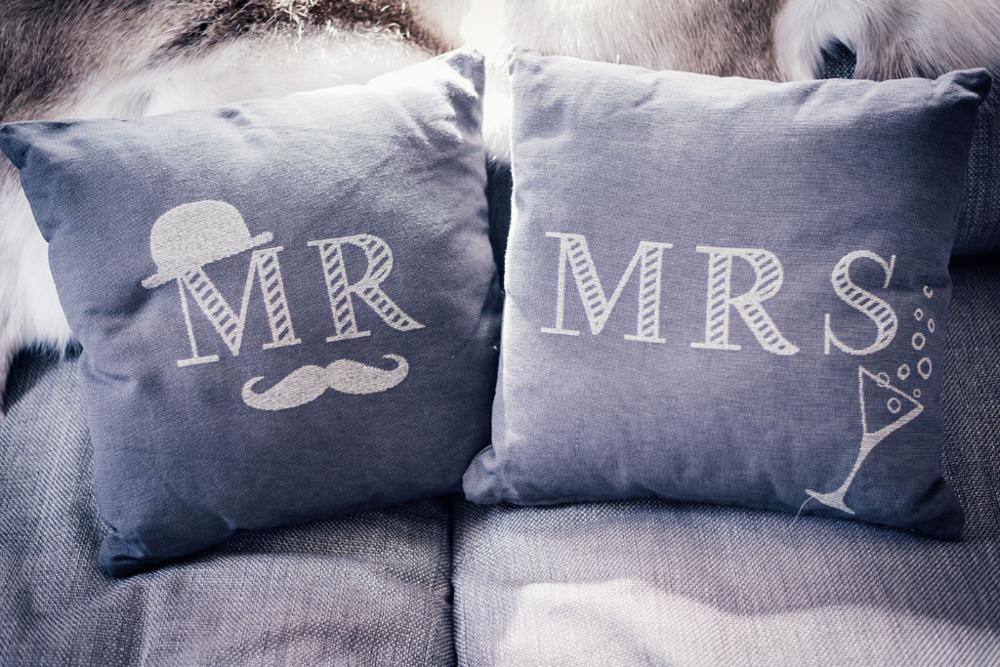 groom-preparation-essex-wedding-photographer