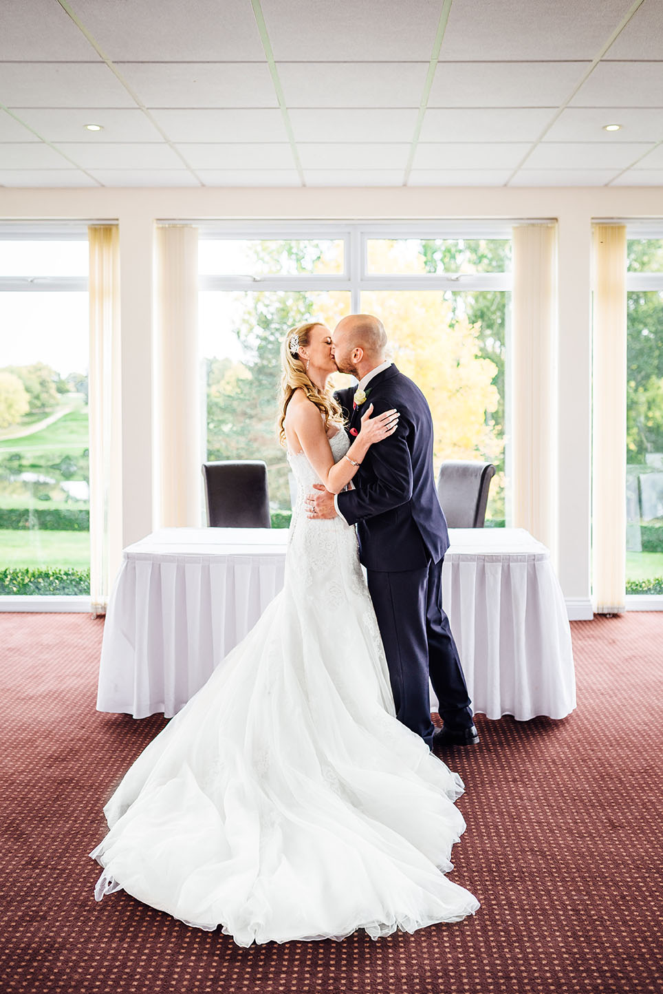 Stoke-by-Nayland Wedding Photographer | Wedding Photographer in Ipswich, Suffolk
