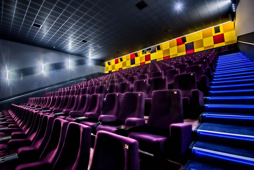 commercial-photographer-clacton-essex-light-cinema.jpg