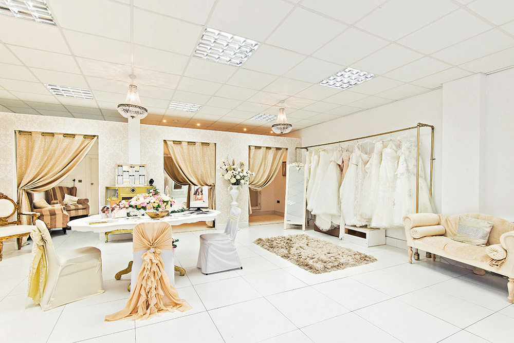 laceys-bridal-boutique-clacton-wedding-photographer.jpg