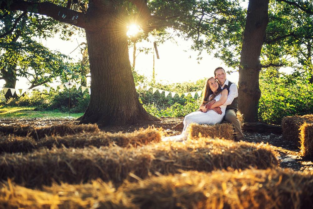Wedding Photographer in Ipswich - Suffolk Wedding Photographer