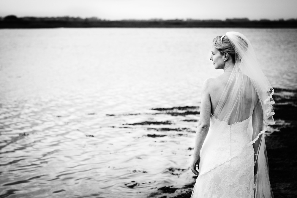 colchester-wedding-photographer-3.jpg