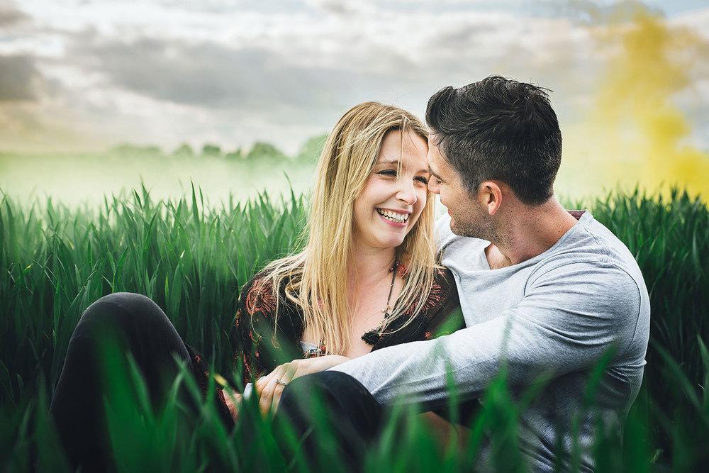 Essex Wedding Photographer | Colchester Wedding Photographer | Suffolk Wedding Photographer | Chelmsford Wedding Photographer | Ipswich Wedding Photographer