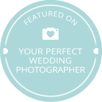 Wedding Photographer in Essex | Colchester & Chelmsford