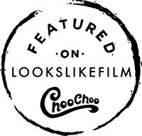 lookslikefilm-wedding-photographer-feature.jpg