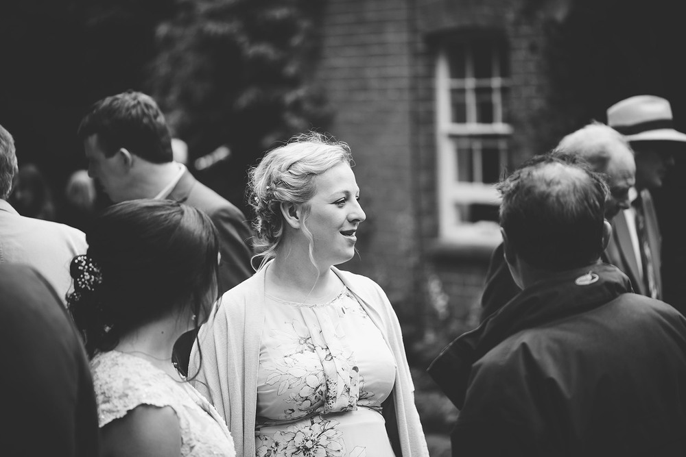 essex-wedding-photographer-155.jpg