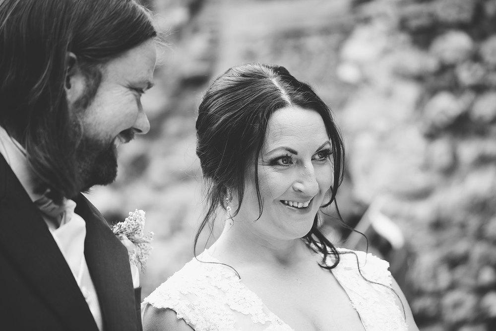 Essex Wedding Photographer | Colchester Wedding Photographer | Woodland Wedding Photographer
